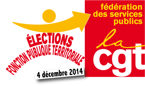 Le syndicat cgt r gion occitanie for Election chsct